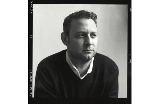 Perry Essig Joins TBWA\Chiat\Day NY