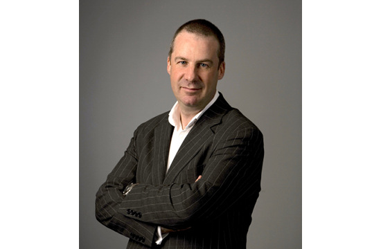 Cheil Appoints President, CSO for Europe