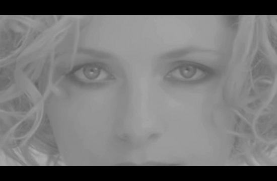 Goldfrapp 'Drew' Promo Directed by Lisa Gunning