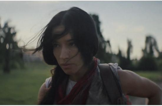 Cap Gun's Tom Haines Shoots Civil Wars Promo