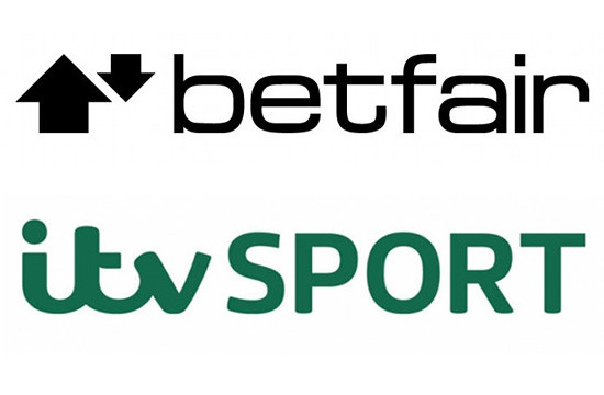 Betfair and ITV Partner for 2014 World Cup