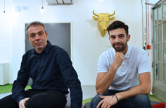 Fetch Appoints Inaugural CCO