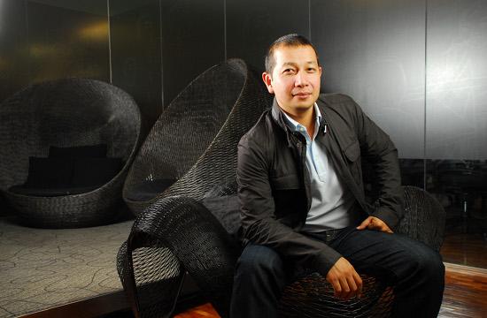 Dino Cabrera Named Digital Lead at Leo Burnett Manila