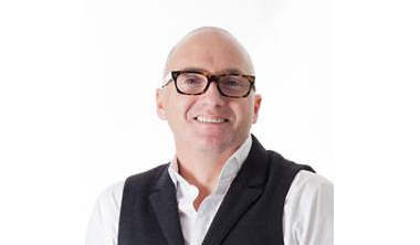 IdeaWorks Appoints Christopher Lyons As Managing Director