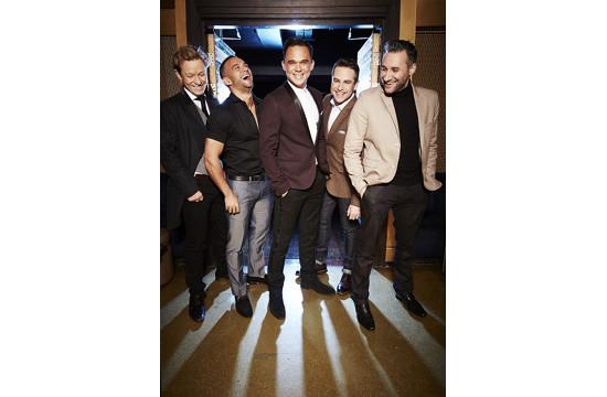 blinkbox music Announces ITV Partnership