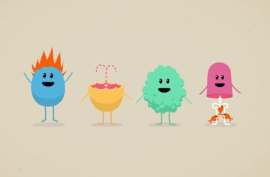 Dumb Ways to Die takes One Show 'Best in Show'