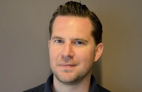 MEC Appoints Duncan Smith as Managing Partner