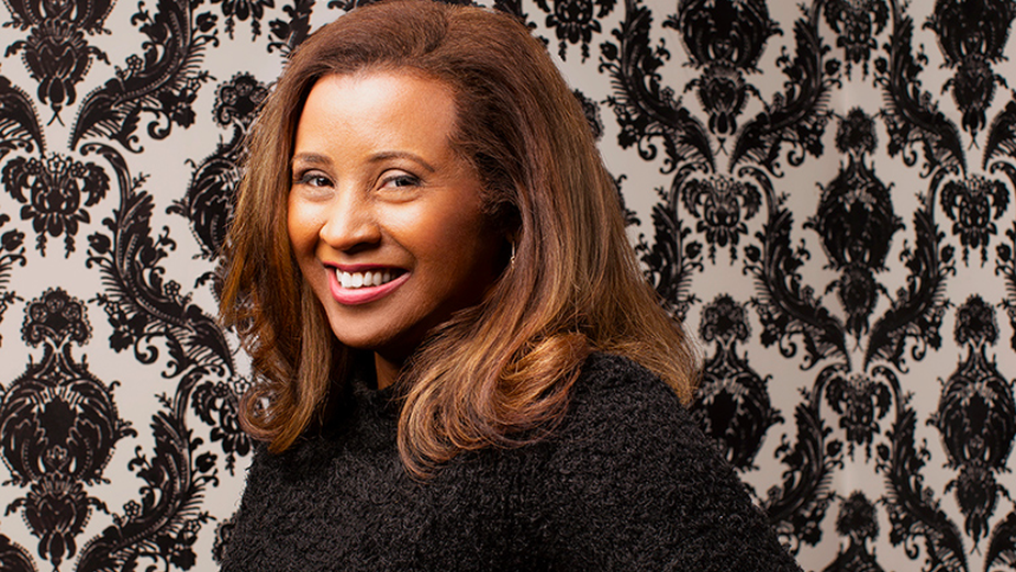 Duncan Channon Names Kumi Croom as Agency's First Director of Collaboration and Equity