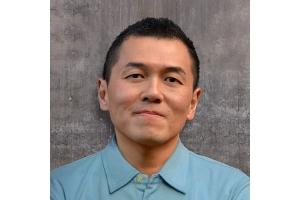 LIA Names DigitasLBi NA's Ronald Ng as 2015 Jury President