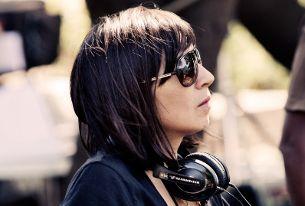 5 Minutes with… Sara Dunlop