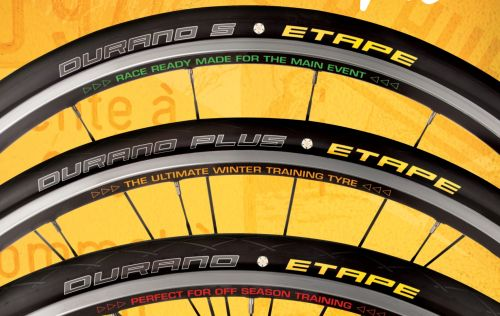 Cycling Specialist Schwalbe Celebrates The Tour De France With New Campaign