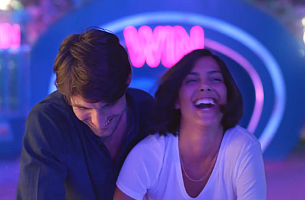 Durex and Havas Life Moscow Bypass Censors to Celebrate Orgasms