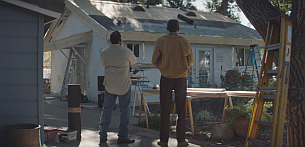 Principal Financial Group's New Campaign Urges Us to Plan for the Unexpected