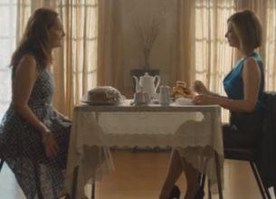 Ladies' Bridge Game Turns Suddenly Sinister in Horror Short 'The Bridge Partner'
