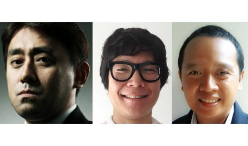Dentsu Indonesia Bolsters Management Team