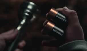 Duracell's New Campaign Comically Highlights the True Importance of Being Prepared