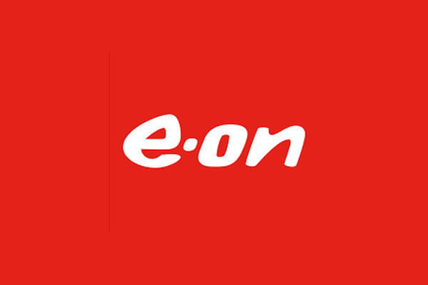 Digitas UK Appointed Digital Services Partner for E.ON