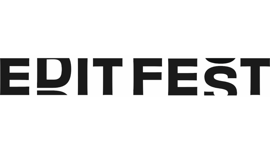 Premium Footage Licensing Company Filmsupply Announces Launch of Edit Fest