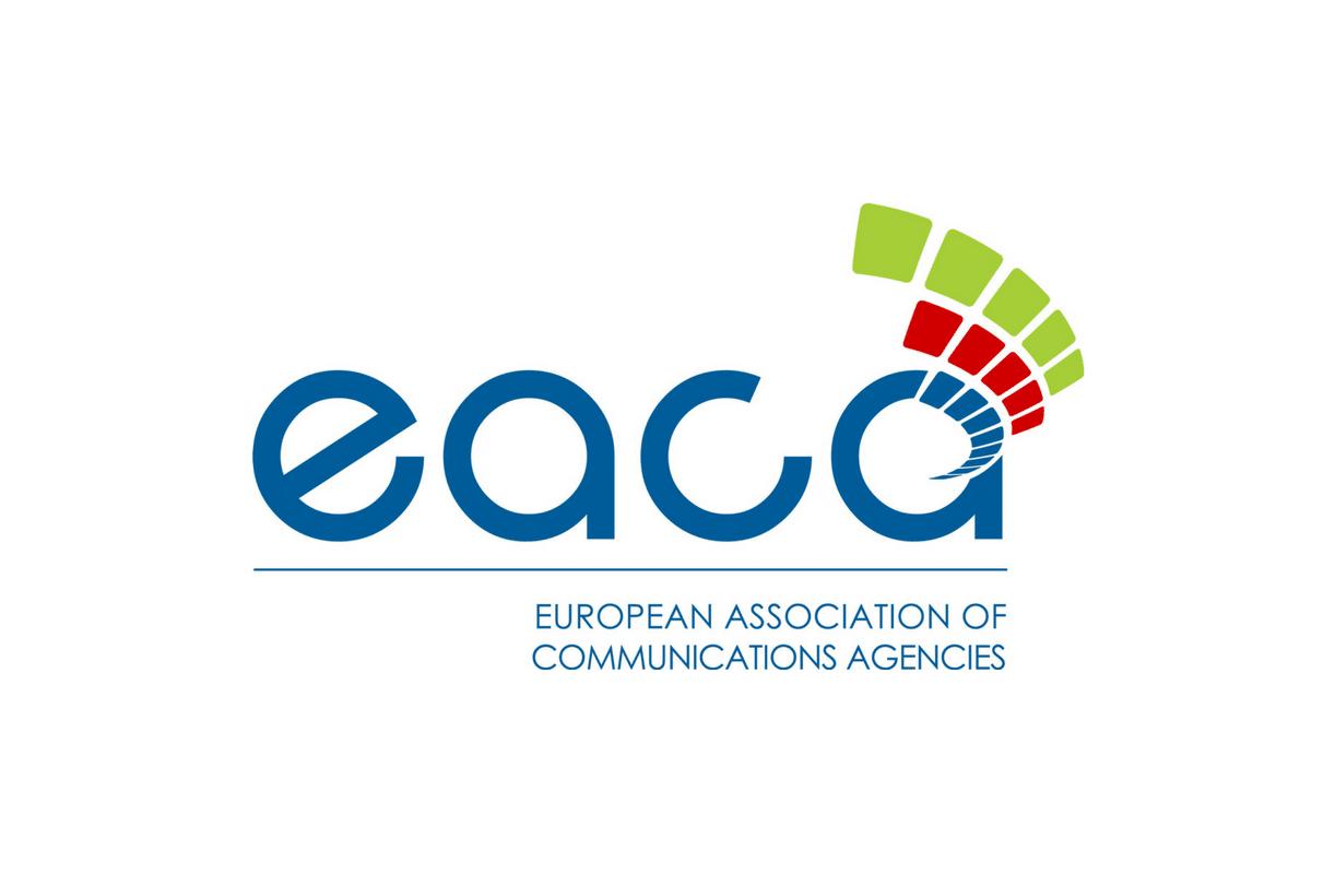 EACA Announces New EACA Representatives for 2019-2021