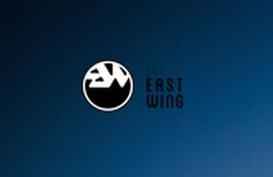 Ralph Lauren, Emirates & Jools Holland Choose East Wing Studios for Post Production