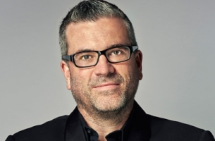 Cannes 2015: How Matt Eastwood Is Putting Himself in Consumers' Shoes as Promo & Activation Jury President