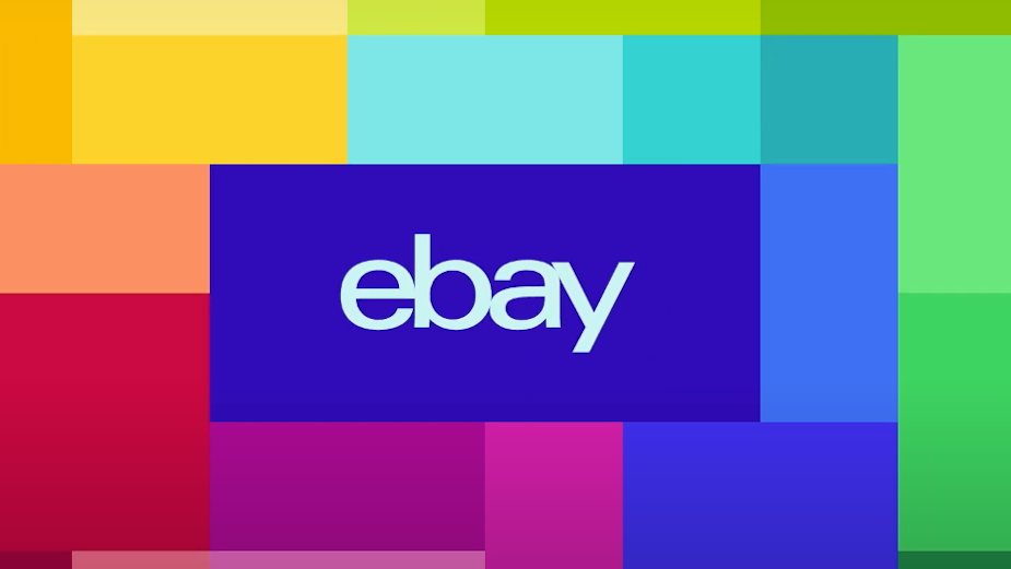 Ebay Launches Campaign With Message Of Solidarity For Individually Brilliant Small Businesses Lbbonline
