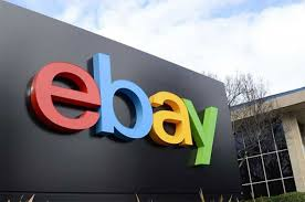 eBay Appoints VCCP as Lead Creative Agency Across Europe