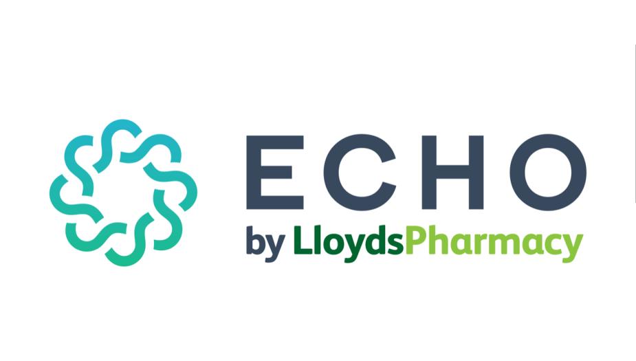 Online NHS Prescription Service Echo Appoints Ekstasy