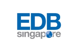 Singapore Economic Development Board Appoints Partners + Napier NYC