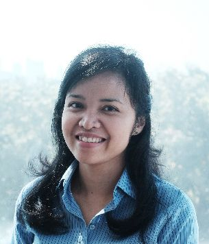 Edelman Appoints Tantri Kadiman-Beekelaar as  Head of Corporate in Indonesia