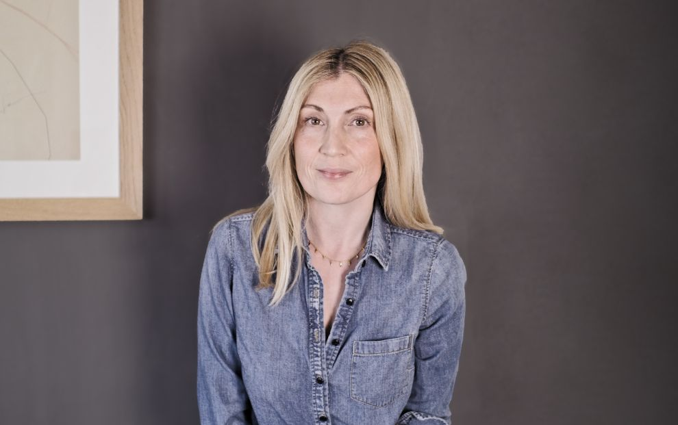 Edelman UK Appoints Miranda Mitchell as MD of Brand Practice
