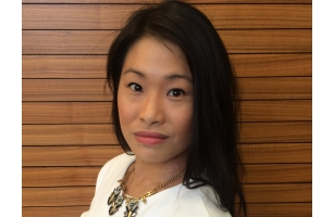 MEC Global Solutions Names Chien-Wen Tong Head of Digital Strategy