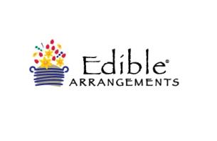 Edible Arrangements Names Havas Worldwide NY Agency of Record