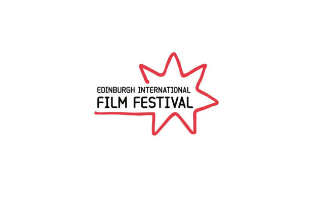 Multiple Air-Edel Projects Bag Nominations at Edinburgh International Film Festival