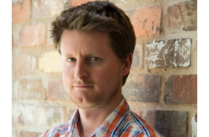 ZenithOptimedia UK Appoints Mike Clear as Head of Production