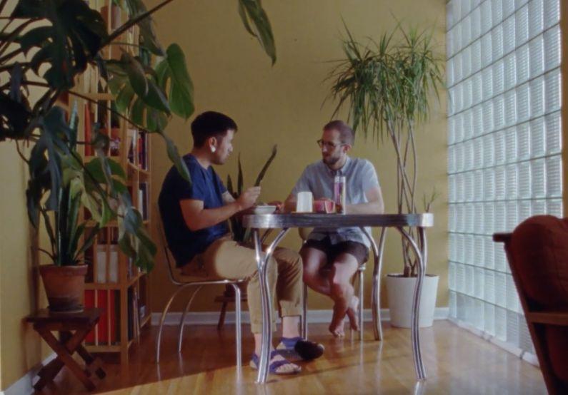 Series of Short Films Spotlight Immigrants' Inspiring Journeys to the US