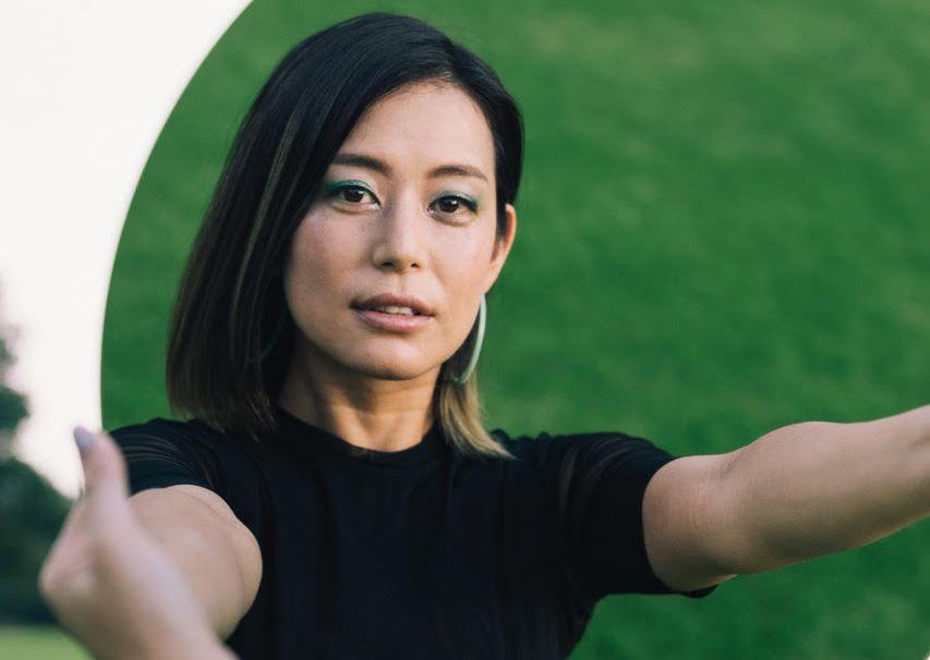 Editor Aika Miyake Signs to Cut+Run Los Angeles