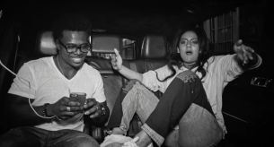 Bibi Bourelly and Sid Lee's Short Film 'Perfect Night' Captures True Essence of Modern Hip-hop