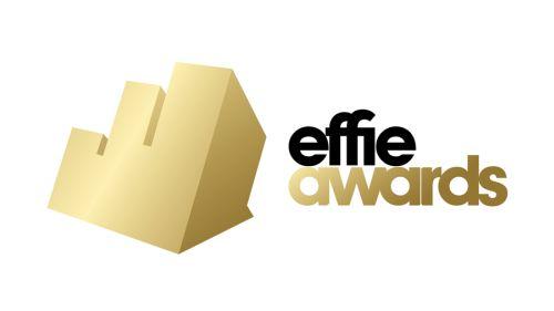 Effie Worldwide Introduce 'The Positive Change Effie Award'