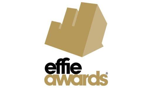 Australian Effies Attracts 193 Entries Across 19 Categories