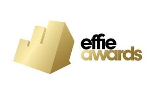 The Australian Effie Awards Finalists Announced
