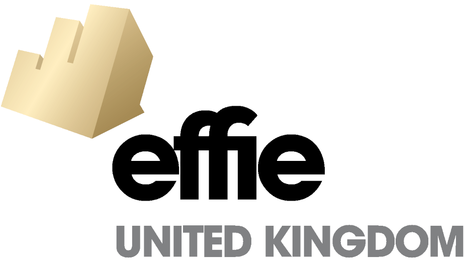 Working Class Representation and Ideas That Work to Feature at 2021 Effie UK Leadership Summit