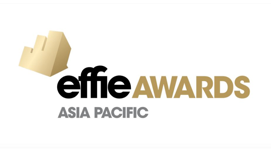 123 Finalists to Contend for Highest Honours at the APAC Effie Awards 2021