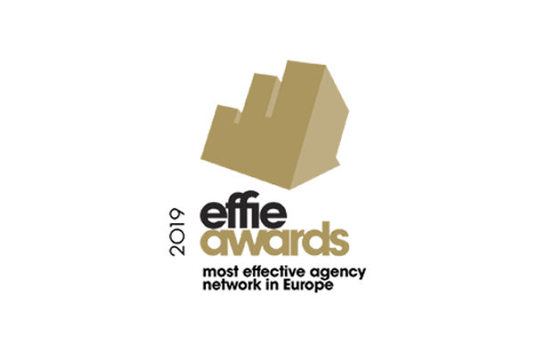 McCann Worldgroup Ranked Most Effective Agency Network in Europe