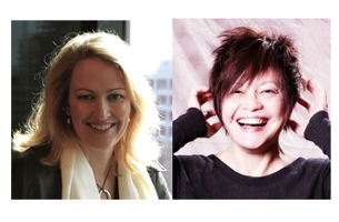 APAC Effie Awards 2017 Announces Two More Heads of Jury