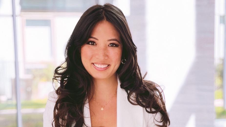 Havas Market Appoints KR MediaCom's Jessica Chapplow as Head of Ecommerce