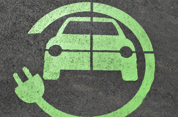 Want to Sell More Electric Vehicles? Stop Talking about the Environment