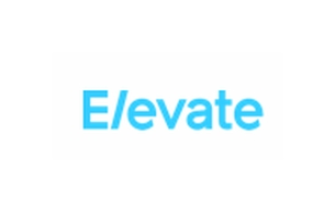 Credit Solutions Company Elevate Appoints Assembly