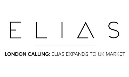 Audio House Elias Expands Into UK Market