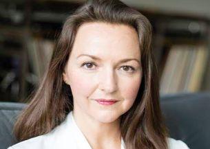 Essence Appoints Jenny Bullis to New Position of EMEA CEO
